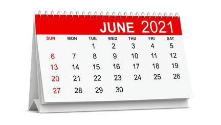 Luna iunie 2021: schimbări majore, reușite, adevăruri șocante. Iată cum vor lucra planetele