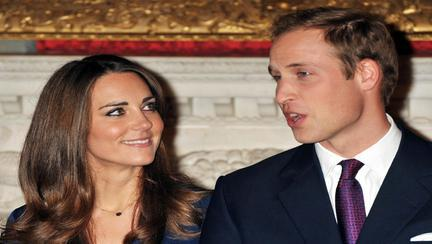kate middleton si printul williams