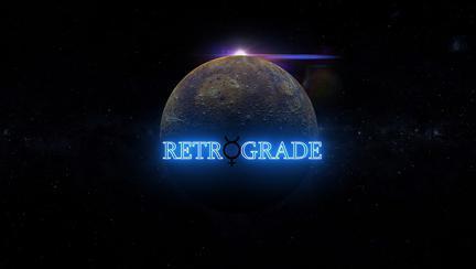 Horoscopul săptămânii 31 mai – 6 iunie: atenție, de astăzi este Mercur retrograd până pe 23 iunie