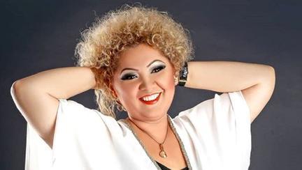 """Minodora, declarații neașteptate la adresa unei artiste din România. """"Ea nu poate să cânte nimic, se chinuie"""""""