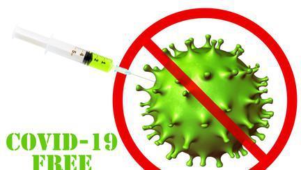 Certificate false de vaccinare, deși varianta Delta continuă să se răspândească la nivel global