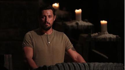 Daniel Pavel a convocat Consiliul de urgență la Survivor. Cine este în pericol să plece acasă?
