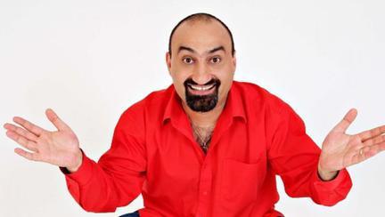 Cum arată și cu ce se ocupă Gabi Jugaru de când a dispărut de la TV. Ce a ajuns să facă acum