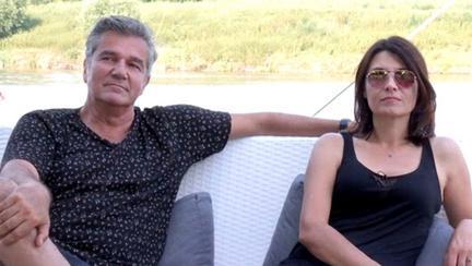 Liliana Ștefan s-a reinventat după despărțirea de Dan Bittman. Cum arată și cu ce se ocupă acum