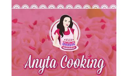 (P) Alegeți pasta de zahăr colorată pentru tort și bucură-te oricând de prăjituri de casă