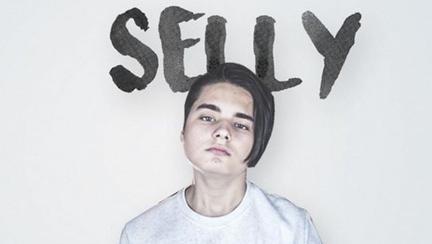 """Succes uriaș pentru Selly! Tânărul în vârstă de 20 de ani le-a dat fanilor vestea: """"N-aș fi îndrăznit să sper"""""""