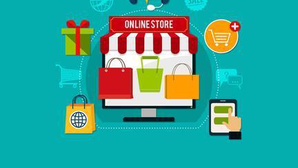 (P) Ai nevoie de un magazin online? Creare-magazinonline.ro pune la dispoziție cel mai profesionist magazin online !
