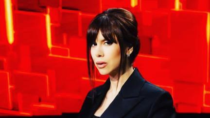 """Kanal D pregătește o schimbare uriașă. Ce se întâmplă cu emisiunea """"40 de întrebări cu Denise Rifai""""?"""