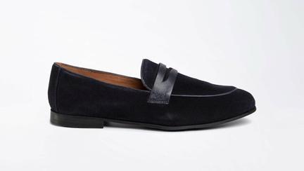 (P) Călătorește cu stil și descoperă trendurile Gino Rossi  în moda masculină