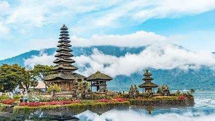 (P) Amintiri de neuitat în fascinantul tărâm al Indoneziei