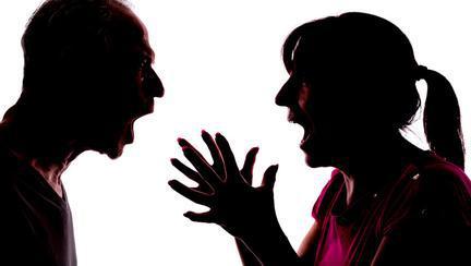 Lucruri pe care NU trebuie să le faceți în timpul unui conflict pentru a proteja longevitatea relației