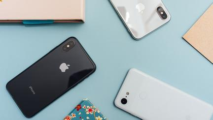 (P) Topul celor mai bune telefoane iPhone