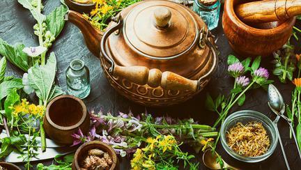 5 alimente care au efectul nurofenului: te scapă de dureri și inflamații