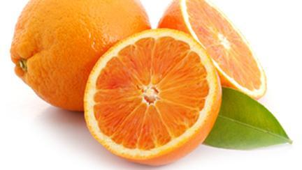 Portocalele