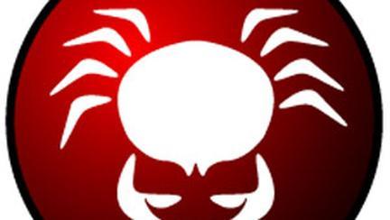 Horoscopul lunii iulie 2010