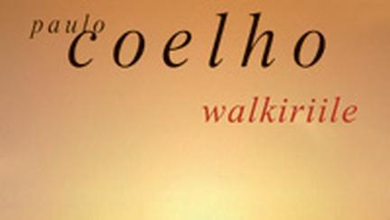 Walkiriile (carte)