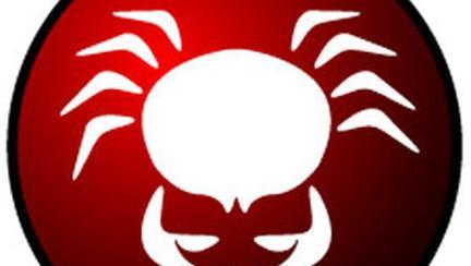 Horoscopul lunii iulie 2011
