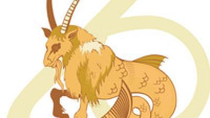 Horoscopul lunii ianuarie 2012