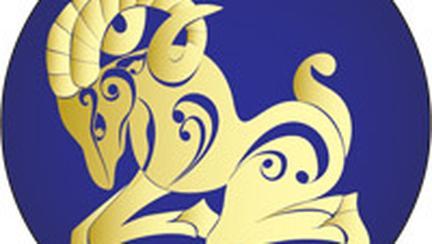 Horoscopul lunii aprilie 2012