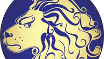 Horoscopul lunii august 2012