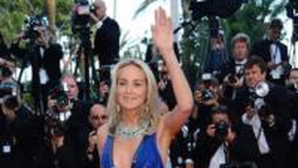 Rochii spectaculoase la Cannes!