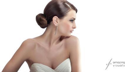 Designerul Camelia Roatiș: ,,Sunt adepta simplității și a bunului gust,,