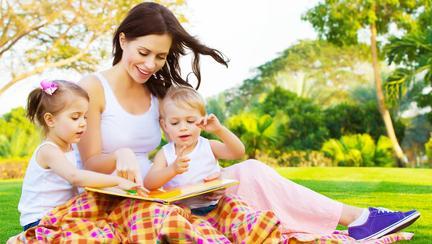 Ajută-ți copilul să devină autonom