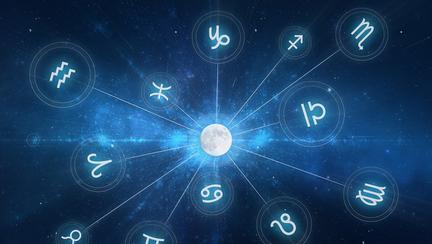 cum afecteaza mercur retrograd fiecare zodie (25 aprilie-1 mai)