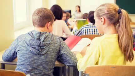 Elevii merg sau nu la școală pe 23 ianuarie? Ministrul educației a dat răspunsul