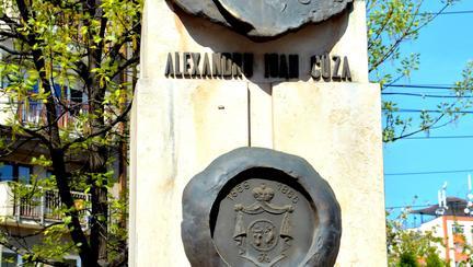 Care este semnificația zilei de 24 ianuarie? Cum a avut loc Unirea Pricipatelor Române