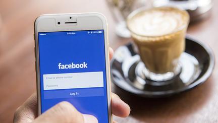 Facebook vine cu noi schimbări! Utilizatorii vor decide câtă violenţă şi nuditate doresc să vadă