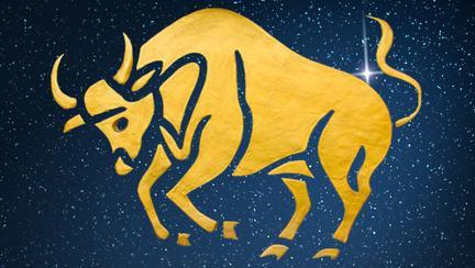 Zodia Taurului