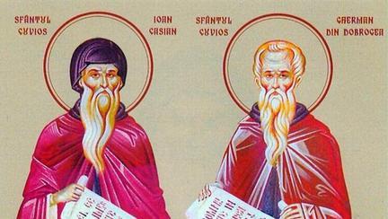 Pe 28 februarie e sărbătoare mare! În calendarul ortodox e cruce neagră