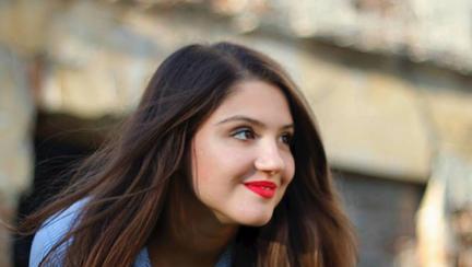 Adevărul crunt despre boala studentei Teodora Tudose: a purtat în pântece embrionul fratelui geamăn
