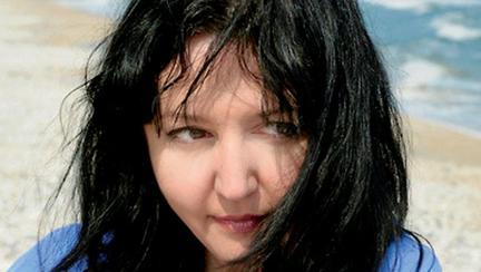 Veste tristă pentru presa românească! Jurnalista Simona Catrina a murit la 49 de ani