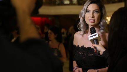 Foto: Gala Premiilor Femeia Anului, organizată de revista Avantaje, a ajuns anul acesta la cea de-a 19-a ediție