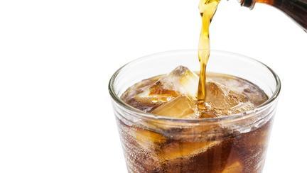 sucurile dietetice pot afecta starea de sanatate