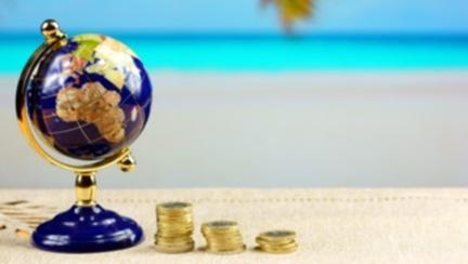 O treime dintre vacanțele Early Booking, cumpărate în rate