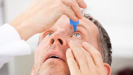 lăcrimare-scăzută-ochi-uscați