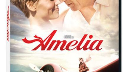 Amelia (film)
