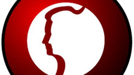 Horoscopul lunii iunie 2011