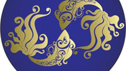Horoscopul lunii martie 2012
