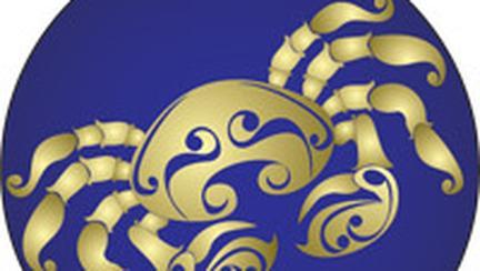 Horoscopul lunii iulie 2012