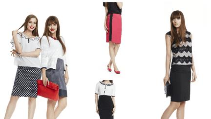 Alege fusta preferata Sense si poate fi a ta!