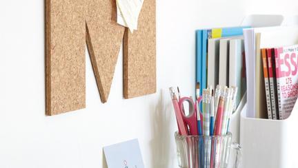 Idei decorative pentru cei mici