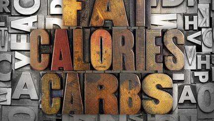 Cum slăbești mai repede – Carbohidrați versus Grăsimi