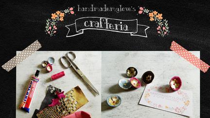 5 ateliere handmade la care trebuie să participi în weekend, la Breslo Hub