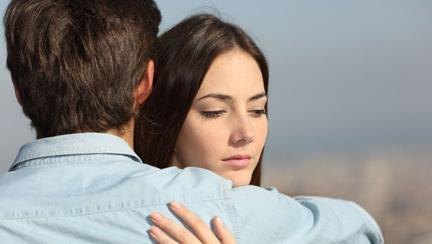 TEST Până unde poți merge pentru a-ți salva relația de cuplu