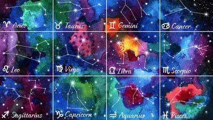 horoscop 30 mai- 5 iunie