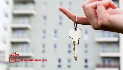 Imobiliare.ro: Să cumperi o casă acum sau să mai aștepți?